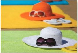 ochrana očí před UV
