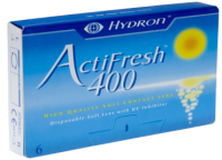 Actifresh 400 UV