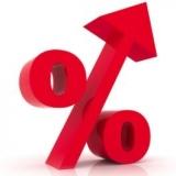 zvýšení cen roztoků a čoček?